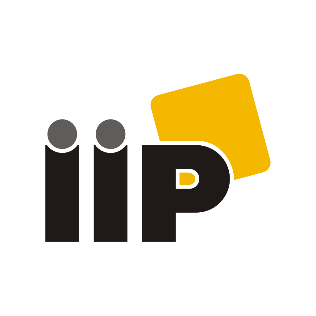 IIP Mount