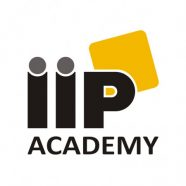 "Profile picture of Team IIP Mount<span class=""bp-verified-badge""></span>"