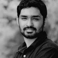 """Profile picture of Manish Sehrawat<span class=""""bp-verified-badge""""></span>"""